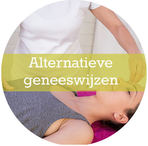 alternatieve-geneeswijzen