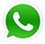 whatsapp_icoonsmall